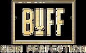 Buff Logo 21.png