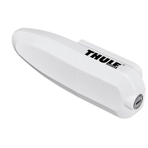 Thule Universal Lock