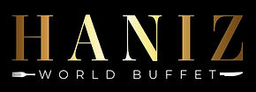 Haniz World Buffet