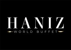 Haniz Logo.png