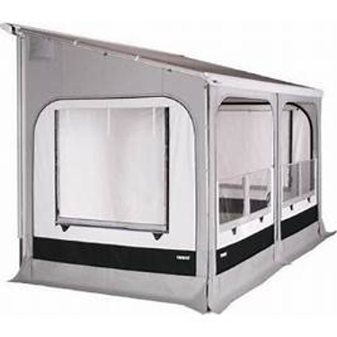 5003 Thule Panorama Omnistor Room - Awning Tent