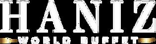 Haniz Logo Home.png