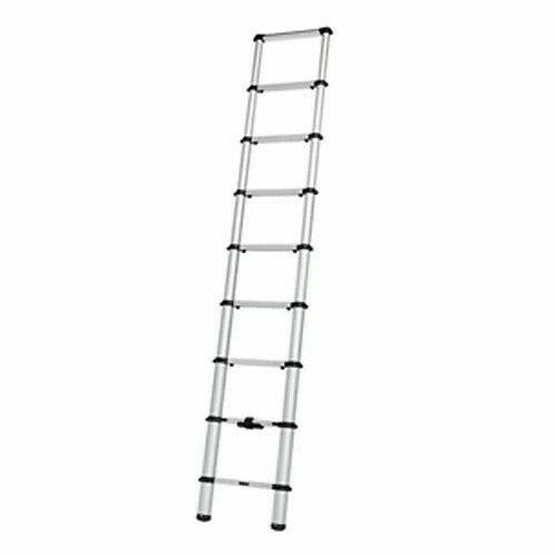Thule Van Ladder - 9 Steps