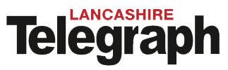 lancashire-telegraph.jpeg