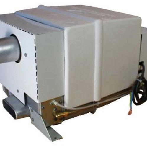 Malaga 5E Water Heater