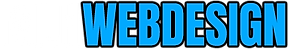 MLH Logo2.png