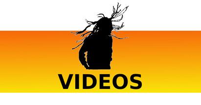 VIDEOS (live)