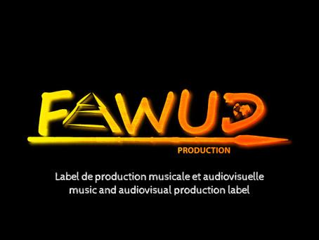 FAWUD PRODUCTION