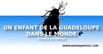 Blog vidéo : Un enfant de la Guadeloupe dans le monde 📽