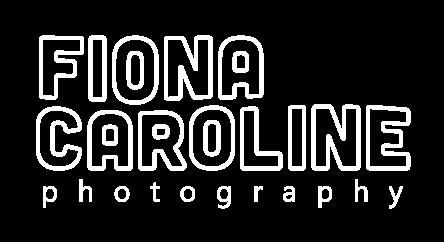 FionaCarolinePhotography_Master-logo_Whi