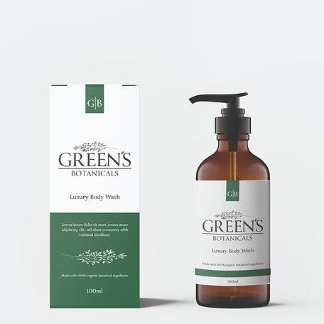 Greens%20botanicals%20process-06_edited.