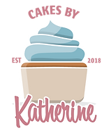 Cakes-by-Katherine_edited.png