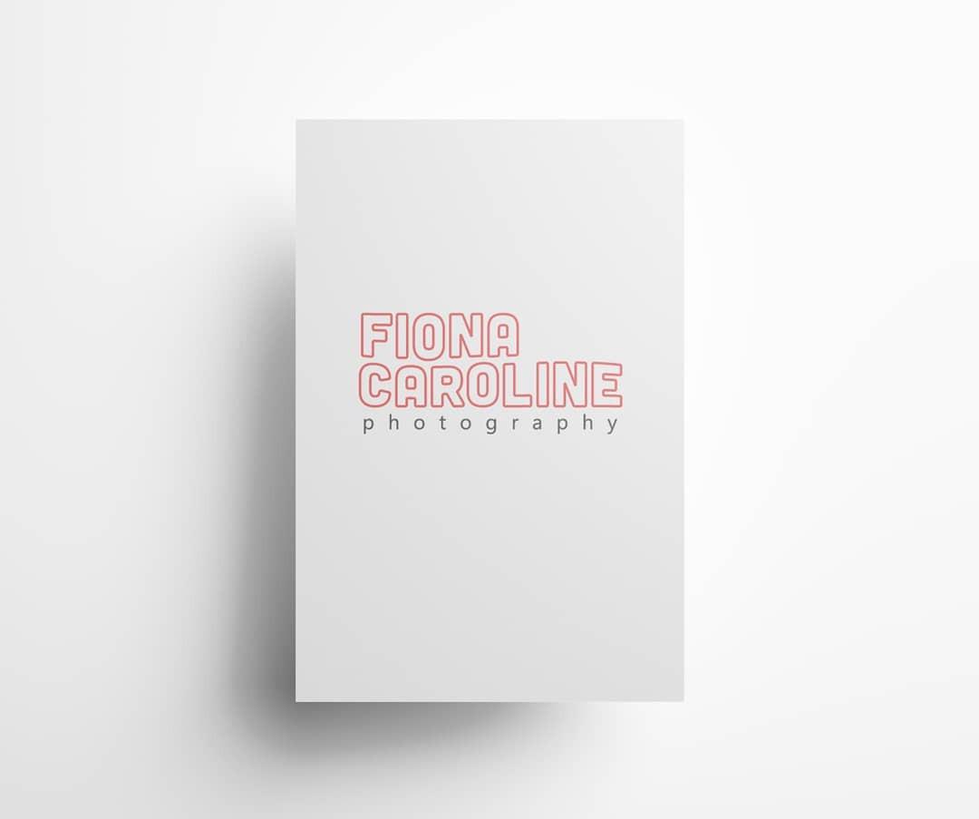 Fiona Caroline