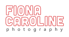 FionaCarolinePhotography_Master-logo_Ful