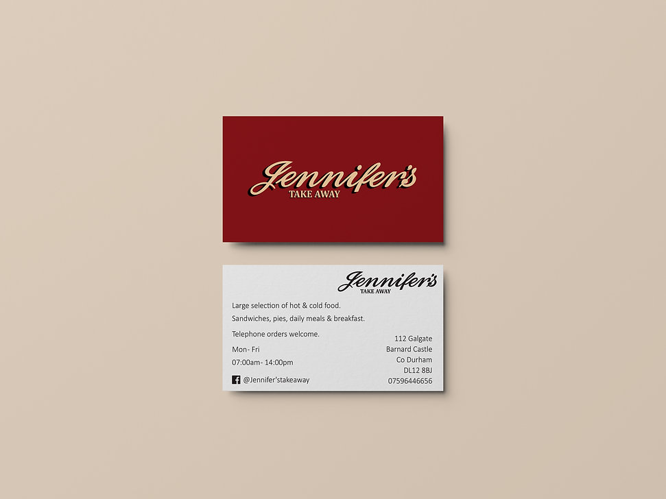 Mockup - business  card 2.jpg