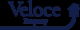 Veloce-Property_Master-Logo.png