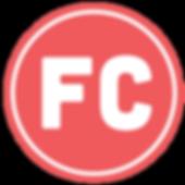 FCP-Circle-logo-mark-Pantone178.png
