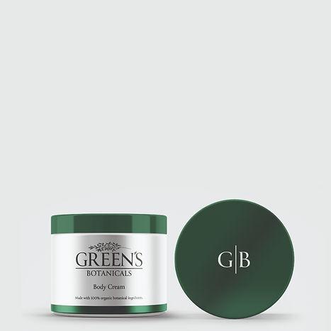 Greens%20botanicals%20process-08_edited.