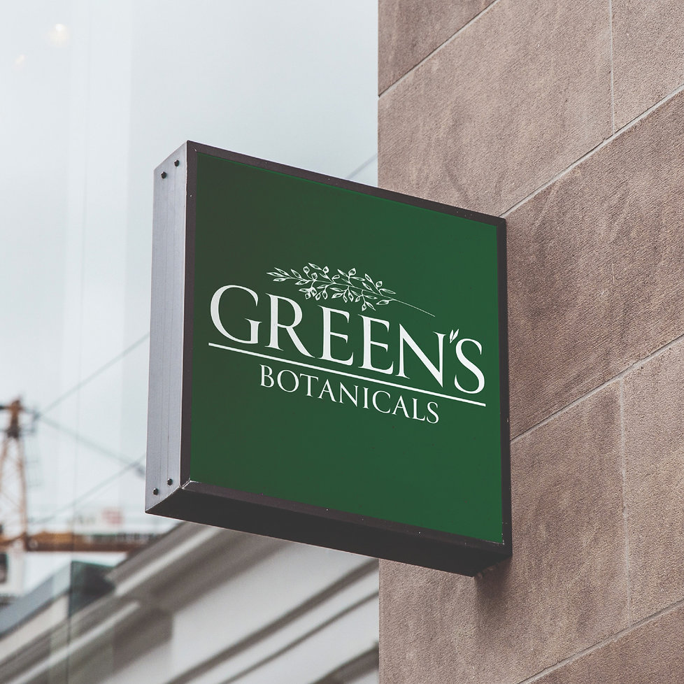 Greens%20botanicals%20process-03_edited.
