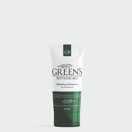Greens%20botanicals%20process-09_edited.
