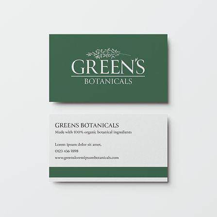 Greens%20botanicals%20process-05_edited.
