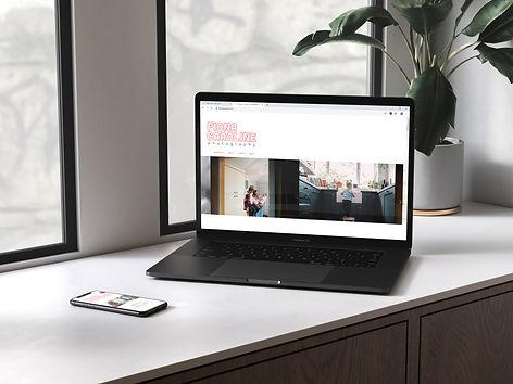 website on laptop Mockup.jpg