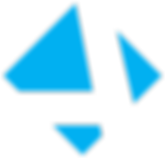 BradLaytonDesign_icon-LARGE.png