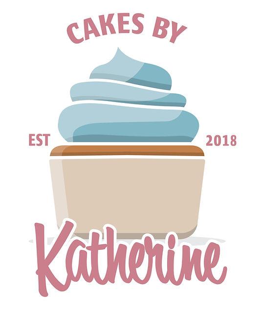 Cakes by Katherine-01.jpg