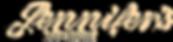 Jennifers-takeaway-logo-master.png