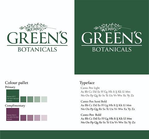 Greens%20botanicals%20process-04_edited.