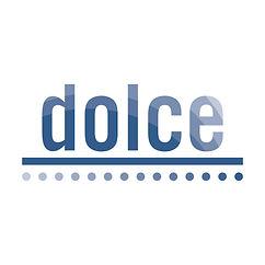Dolce logo process-1.jpg