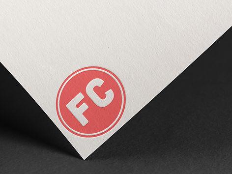 FC - emoboss logo Mockup.jpg