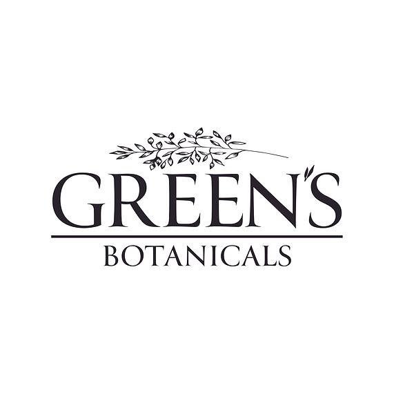 Greens botanicals-02.jpg