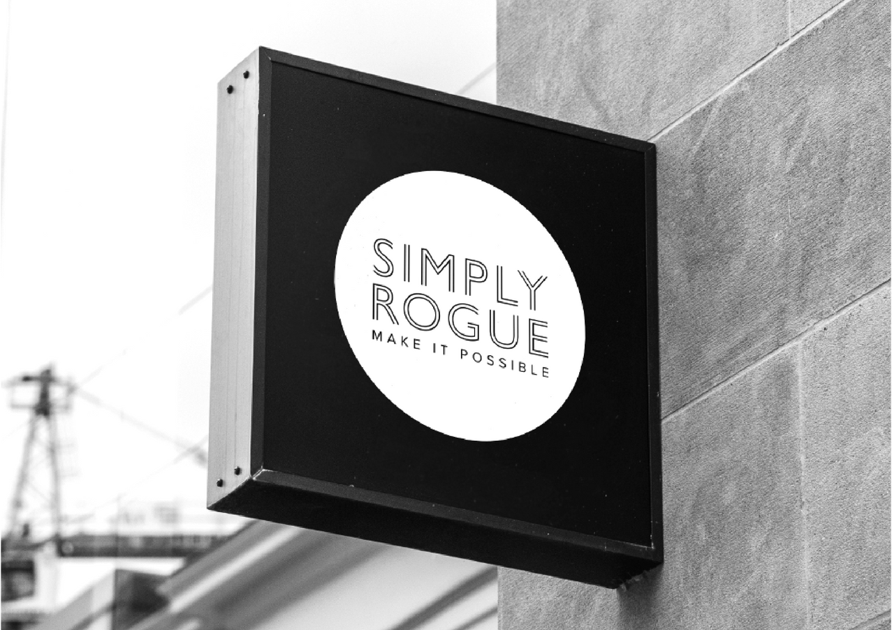 Simply Rogue