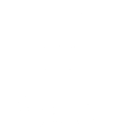 Cakes-by-Katherine_white.png