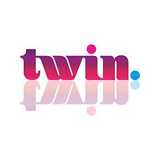 Twin Logos-02.jpg
