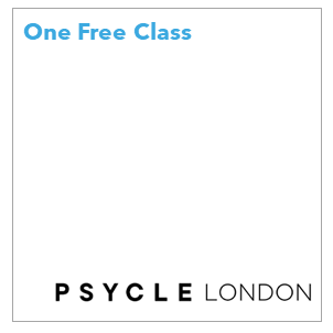 Psycle is a premium fitness brand offering class-based workouts across London. With 4 distinct concepts and a team of highly-skilled instructors, our classes are designed to harness the transformative power of movement to help every individual unleash their full potential.