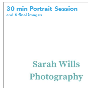Sarah Wills is a photographer specialising in portraits, brand photography and weddings. She is based in Clapham, London, but always willing to travel for a good photo.