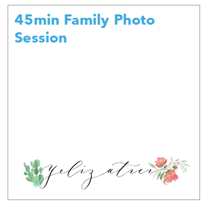 yeliz atici photography capture luminous family portraits, creates timeless candid memories for you to cherish as a family.