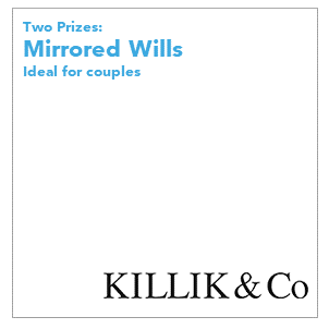 Whether you require a detailed step by step plan, or a peer who can offer you advice on your investments, Killik&Co will ensure you have the tools to achieve your financial ambitions.