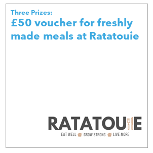 At the heart of RATATOUïE is a mother with a passion for delicious, nourishing  food. Nutrient-densed ready-meals cooked from scratch & delivered fresh to your door. All the qualities of homecooked, none of the fuss & bother, nourishing everyone in your family.