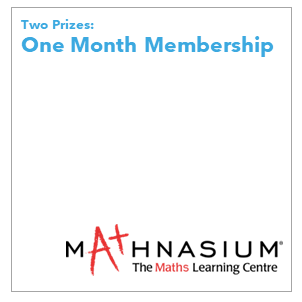 Mathnasium is your neighbourhood maths-only learning centre that teaches children maths the way that makes sense to them.