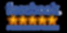 facebook-5-star-rating.png