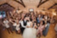 Trifecta DJ bride and groom.jpg