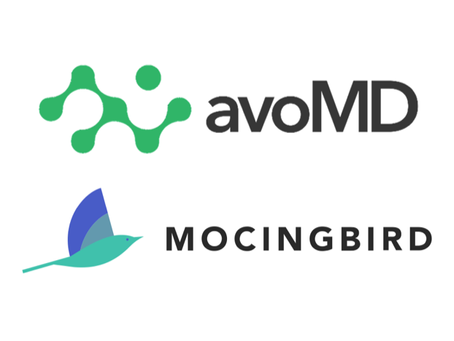 avoMD and Mocingbird Seal Collaboration Partnership to Enhance Provider CME Experience