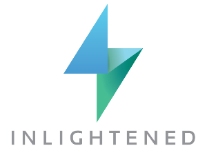 Hyr Medical Partners with Inlightened to Improve Physician Benefit Program