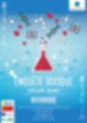 Flyer Escape Game.jpg