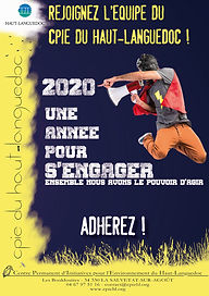 couverture ADHESION 2020.jpg