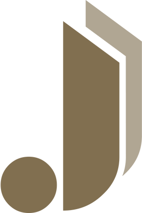 JBDesign_Logo+Identity_DR7_Final_Logo_PN