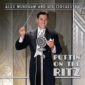Ritz square cover.png